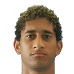 Pablo Nascimento Castro
