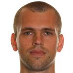 Aleksandr Gutor