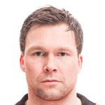 Håkon Eikemo Opdal