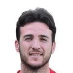 Mehmet Ayaz