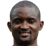 Moustapha Elhadji Diallo