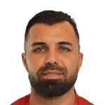Hasan Hatipoğlu