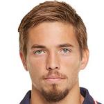 Alexander Juel Andersen