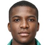 Osarenren Okungbowa