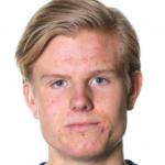 Nils Eric Roland Björkander