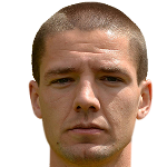 Adam Sušac