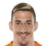 Dario Nicola Marzino