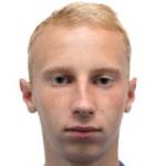Vladimir Esin