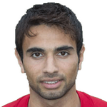 Bilal Yener Arıca