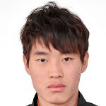 Weiguo Liu