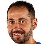 Pablo Javier Machín Díez