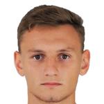 Fedor Chalov