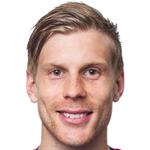 Niklas Gunnarsson
