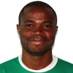 Guy Stephane Essamé