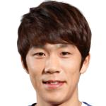 Jun-Soo Yoo