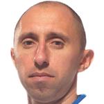 Ihor Voronkov
