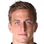 Bastian Oczipka