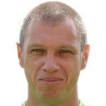 Aleksandr Filimonov