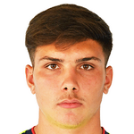 Giacomo Figliuzzi
