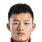 Jinbao Zhong