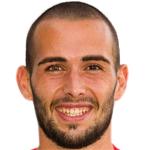 Aleix Vidal Parreu