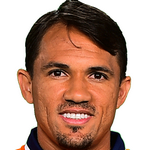 José Márcio da Costa