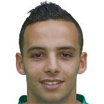 Hilal Ben Moussa