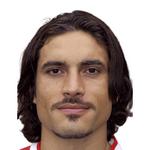 Mustafa Dogan