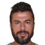 Ali Tandoğan