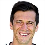 Nikola Vujadinović