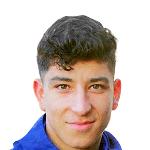 Ahmed Daghim