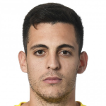 Emiliano Gastón Mozzone Sueiro