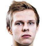 Andreas Raudsepp