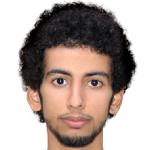 Ali Mohammed Khamis Al-Dhanhani