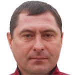 Mikhail Kupriyanov