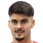 Andi Bogdan Stalea