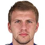 Nikolay Zabolotny