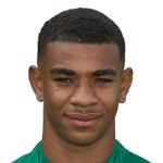 Juninho Bacuna