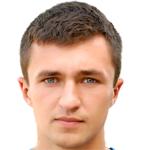 Denis Prokopenko