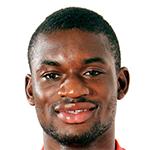 Isaac Opoku Donkor