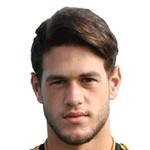Adriano Esposito
