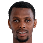 Abdullahi Ibrahim Alhassan
