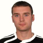 Sergey Shalin