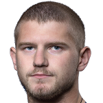 Artem Molodtsov