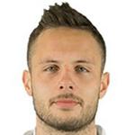 David Jean Nielsen