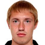 Denis Voynov