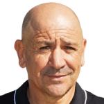 Claudio Barragán Escobar