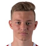 Mathias Ross Jensen