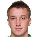Evgeni Savostjanov