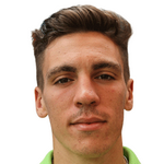 Guilherme Mata Oliveira